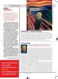 Ausgabe 4/2003 - Gewerkschaft Öffentlicher Dienst - Page 6