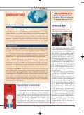 Ausgabe 4/2003 - Gewerkschaft Öffentlicher Dienst - Page 7