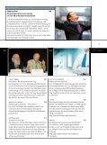 Ausgabe 7/2009 - Gewerkschaft Öffentlicher Dienst - Page 2