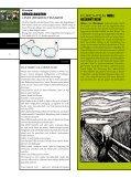 Ausgabe 7/2009 - Gewerkschaft Öffentlicher Dienst - Page 3