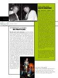 Ausgabe 7/2009 - Gewerkschaft Öffentlicher Dienst - Page 5