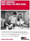Ausgabe 7/2009 - Gewerkschaft Öffentlicher Dienst - Page 6