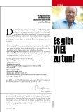 Ausgabe 2/2009 - Gewerkschaft Öffentlicher Dienst - Page 2