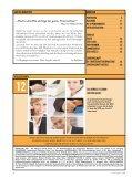 Ausgabe 2/2009 - Gewerkschaft Öffentlicher Dienst - Page 3