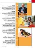 Ausgabe 2/2009 - Gewerkschaft Öffentlicher Dienst - Page 4