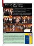 Ausgabe 2/2009 - Gewerkschaft Öffentlicher Dienst - Page 7
