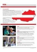 Ausgabe 5/2006 - Gewerkschaft Öffentlicher Dienst - Page 4