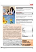 Ausgabe 5/2006 - Gewerkschaft Öffentlicher Dienst - Page 5