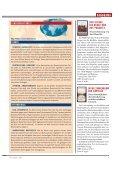 Ausgabe 5/2006 - Gewerkschaft Öffentlicher Dienst - Page 7