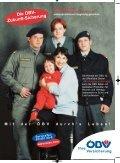 Ausgabe 10/2003 - Gewerkschaft Öffentlicher Dienst - Page 2