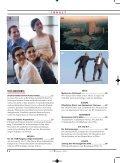 Ausgabe 10/2003 - Gewerkschaft Öffentlicher Dienst - Page 4