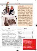 Ausgabe 10/2003 - Gewerkschaft Öffentlicher Dienst - Page 5