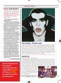 Ausgabe 10/2003 - Gewerkschaft Öffentlicher Dienst - Page 6