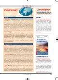 Ausgabe 10/2003 - Gewerkschaft Öffentlicher Dienst - Page 7