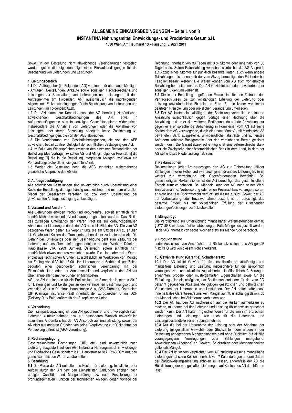 Charmant Gratis Preis Zertifikat Schablonen Fassen Ideen ...
