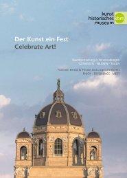 event_neue_burg - Kunsthistorisches Museum Wien