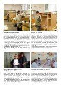 Themen: - Seite 2