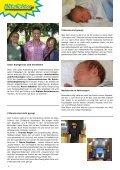 Themen: - Seite 4