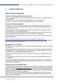 Marktbericht Milch und Milchprodukte - 4. Ausgabe 2013 - Seite 3