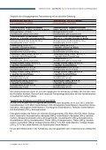 Marktbericht Milch und Milchprodukte - 4. Ausgabe 2013 - Seite 5
