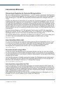 Marktbericht Milch und Milchprodukte - 4. Ausgabe 2013 - Seite 6