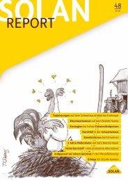 Solan_Report_Nr._48.pdf - Solan Kraftfutterwerk