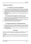 Verfahrensordnung - StBV - Seite 3