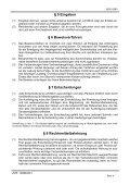 Verfahrensordnung - StBV - Seite 4