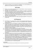 Verfahrensordnung - StBV - Seite 5