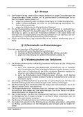 Verfahrensordnung - StBV - Seite 6