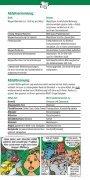 GVA-Folder 'Trenn-ABC' - Seite 3