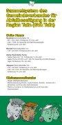 GVA-Folder 'Trenn-ABC' - Seite 4