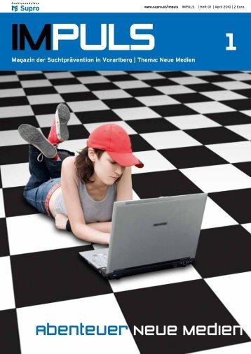 Download (PDF, 2.32MB) - Supro