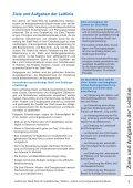 Leitlinie der Stadt Wels für qualitätsvolles, flächen-, kosten- und ... - Page 3