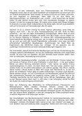 26. Gemeinderatssitzung - Stadt Wels - Page 5