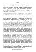 26. Gemeinderatssitzung - Stadt Wels - Page 6