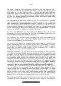 26. Gemeinderatssitzung - Stadt Wels - Page 7