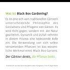Jonas Reif / Christian Kreß / Jürgen Becker - Seite 2
