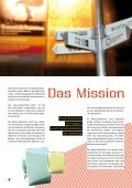 Eine Bilanz - Museumsquartier - Seite 4