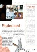 Eine Bilanz - Museumsquartier - Seite 5