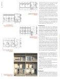 Siedlung Baumgarten in Bern - Aarplan - Seite 4