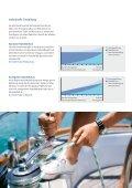 Produkt-Details Deutsch - Allianz Suisse - Seite 3