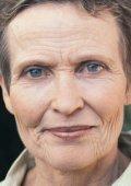 Demenz Demenz - Schweizerische Alzheimervereinigung - Seite 4