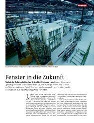 Download PDF 539KB - G. Baumgartner AG