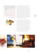 Gourmet Steam - Seite 2