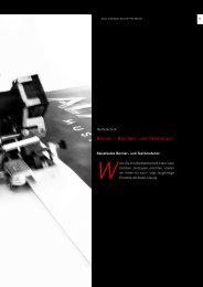 Banner-, Blachen- und Textildruck.pdf - Boss Repro Bern AG