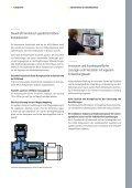 Kernkompetenzen.pdf - Haug Kompressoren AG - Page 3