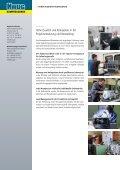 Kernkompetenzen.pdf - Haug Kompressoren AG - Page 4