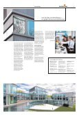Sonderbeilage zum Neubau Schwäbisch Media - VERLAGS ... - Page 3
