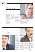 Sonderbeilage zum Neubau Schwäbisch Media - VERLAGS ... - Page 4